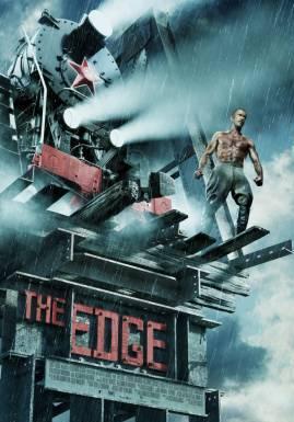 Смотреть фильм Край (2010) онлайн