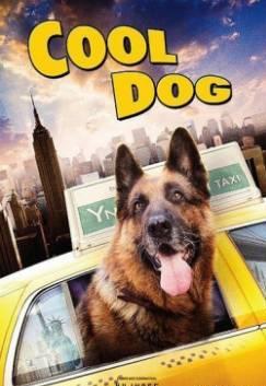 Смотреть фильм Крутой пес онлайн