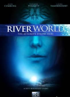 Смотреть фильм Мир реки онлайн