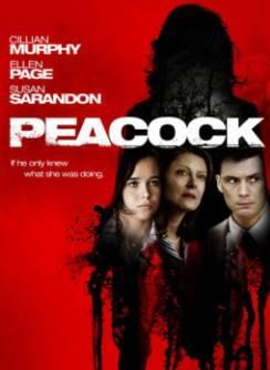 Смотреть фильм Пикок онлайн