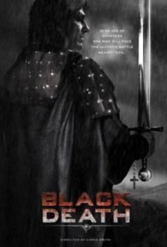 Смотреть фильм Черная смерть онлайн