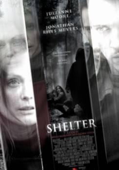 Смотреть фильм Убежище онлайн