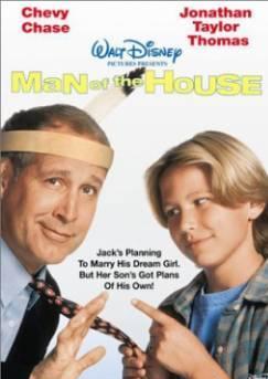 Смотреть фильм Кто в доме хозяин