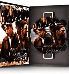 Смотреть фильм Американский гангстер онлайн