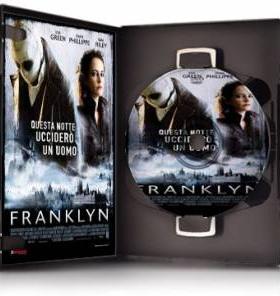 Смотреть фильм Франклин онлайн