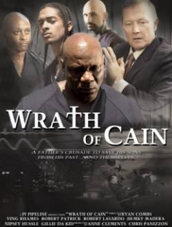 Смотреть фильм Гнев Каина онлайн