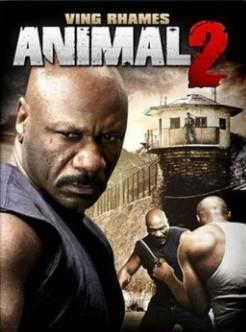 Смотреть фильм Животное 2 онлайн