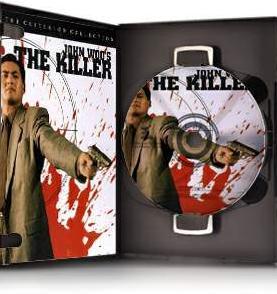 Смотреть фильм Наёмный убийца онлайн