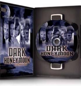 Смотреть фильм Темный медовый месяц онлайн