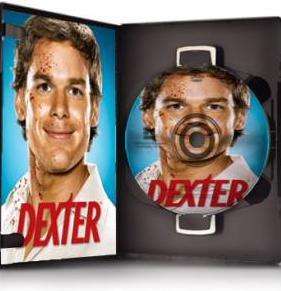 Смотреть фильм Декстер онлайн