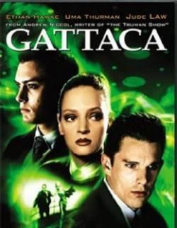 Смотреть фильм Гаттака
