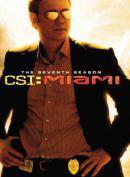 Смотреть фильм CSI: Место преступления Майами онлайн