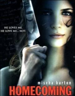 Смотреть фильм Возвращение домой 2009