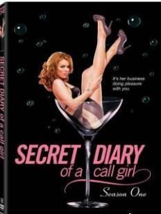 Смотреть фильм Тайный дневник девушки по вызову онлайн