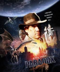Смотреть фильм Парадокс онлайн