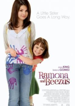 Смотреть фильм Рамона и Бизус онлайн
