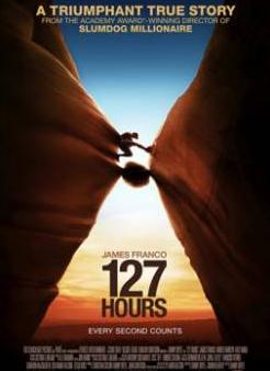 Смотреть фильм 127 часов онлайн
