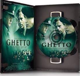 Смотреть фильм Гетто онлайн