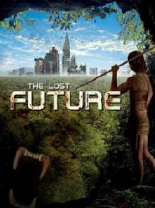 Смотреть фильм Грядущее, которого нет / Потерянное будущее онлайн