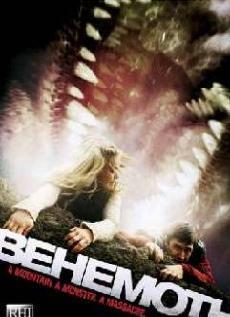 Смотреть фильм Бегемот онлайн