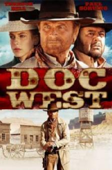 Смотреть фильм Док Вест онлайн