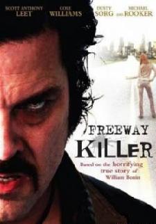 Смотреть фильм Дорожный убийца онлайн