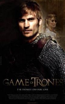 Смотреть фильм Игра престолов 6 онлайн