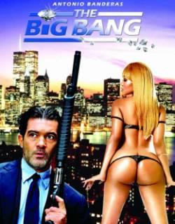 Смотреть фильм Большой выстрел онлайн