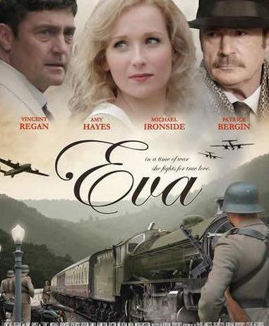 Смотреть фильм Ева