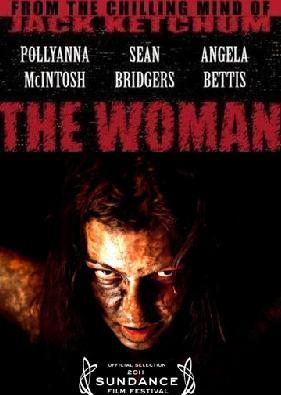Смотреть фильм Женщина онлайн