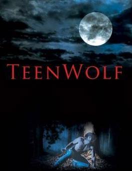 Смотреть фильм Волчонок 1, 2, 3, 4, 5 онлайн