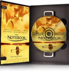 Смотреть фильм Дневник памяти онлайн