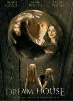 Смотреть фильм Дом грез онлайн