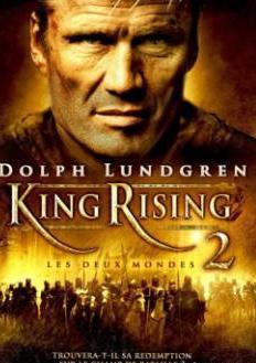 Смотреть фильм Во имя короля онлайн