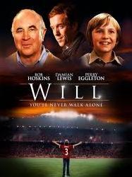 Смотреть фильм Уилл онлайн