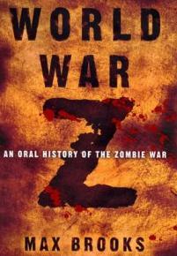 Смотреть фильм Война миров Z онлайн