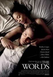 Смотреть фильм Слова онлайн