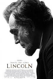 Смотреть фильм Линкольн