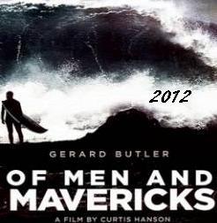 Смотреть фильм Покорители волн онлайн
