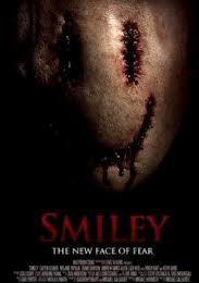 Смотреть фильм Смайли