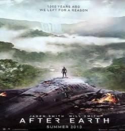 Смотреть фильм После нашей эры