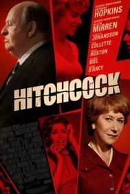 Смотреть фильм Хичкок онлайн