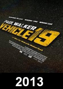 Смотреть фильм Тачка 19