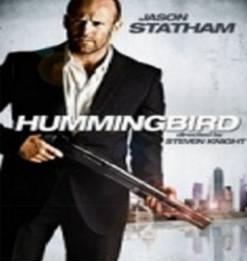 Смотреть фильм Эффект колибри