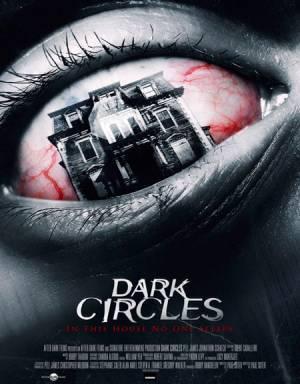 Смотреть фильм Темные круги