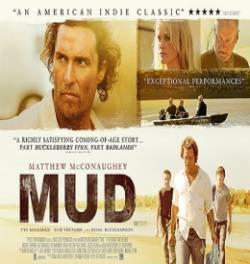 Смотреть фильм Мад онлайн