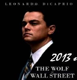Смотреть фильм Волк с Уолл-стрит