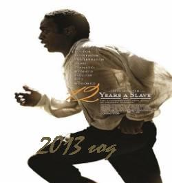 Смотреть фильм Двенадцать лет рабства