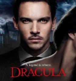 Смотреть фильм Дракула онлайн