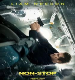 Смотреть фильм Нон-стоп онлайн